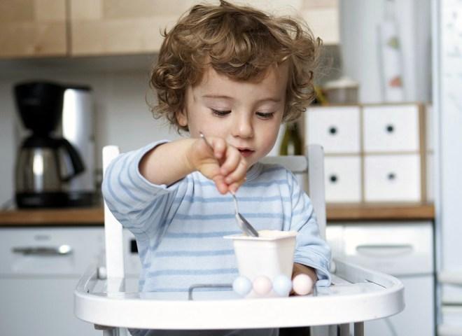вибираємо йогуртницю