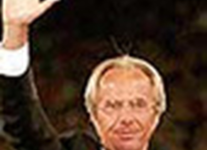 Свен Эрикссон