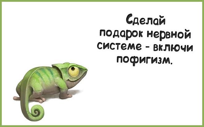 Забавные картинки с текстом