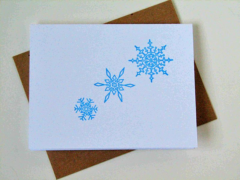 Сделать открытку деду морозу видео