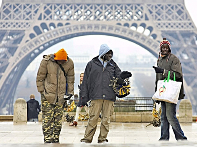 Русские разводят на улице фото 36-480