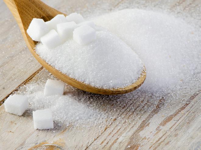 Причини відмовитися від цукру назавжди