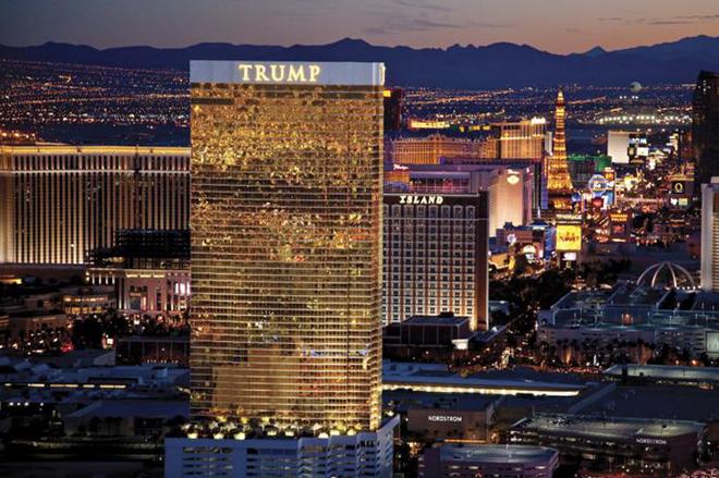 Доступная роскошь: рейтинг пятизвездочных лакшери - отелей в мире, цены в которых не превышают 150 долларов за ночь