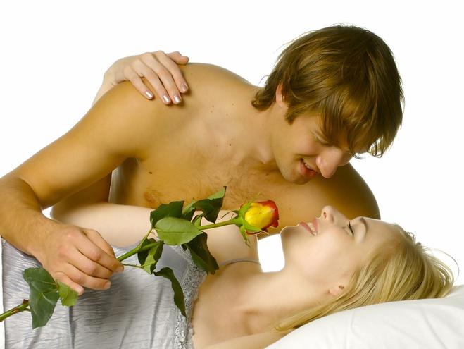 Через яке время псля пологв можна займатися сексом