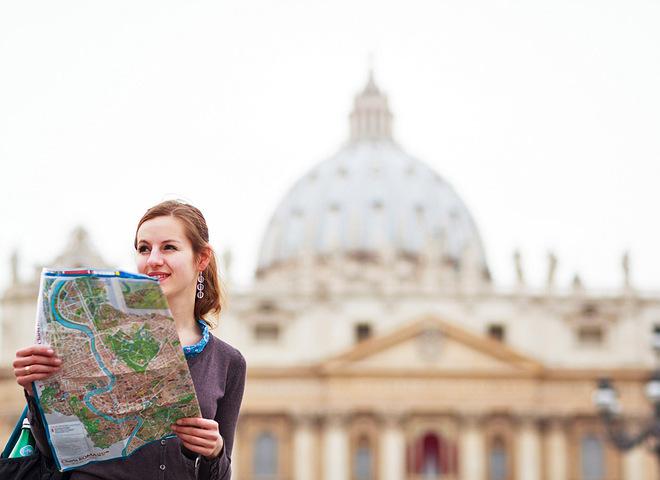 Новий рік 2017: лайфхаки для самостійної подорожі