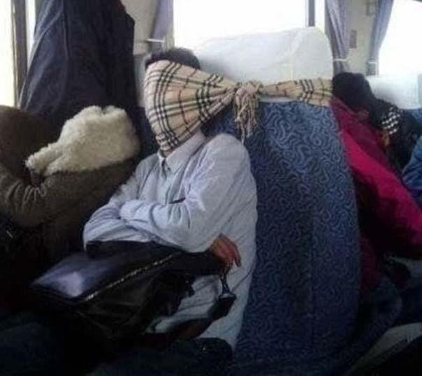 Самые ленивые люди на планете