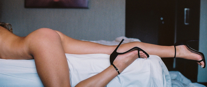 Секс-туризм: де живуть найдоступніші жінки
