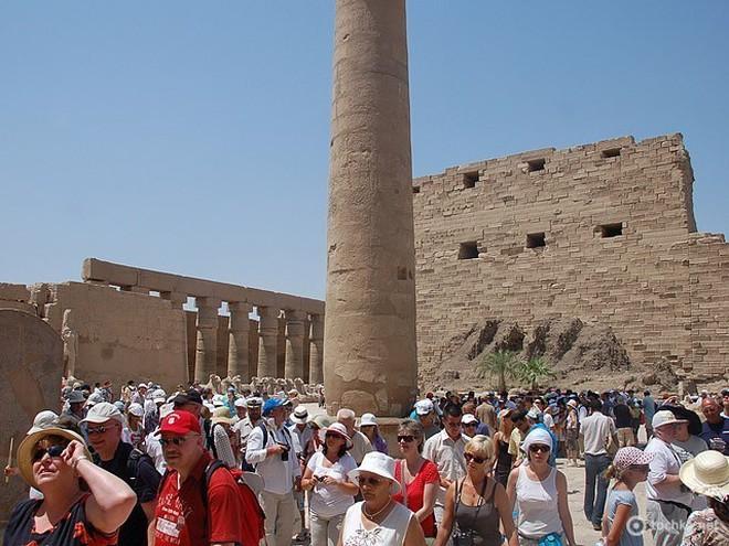 Можно ли вернуть деньги сейчас за путевку в египет в феврале 2017