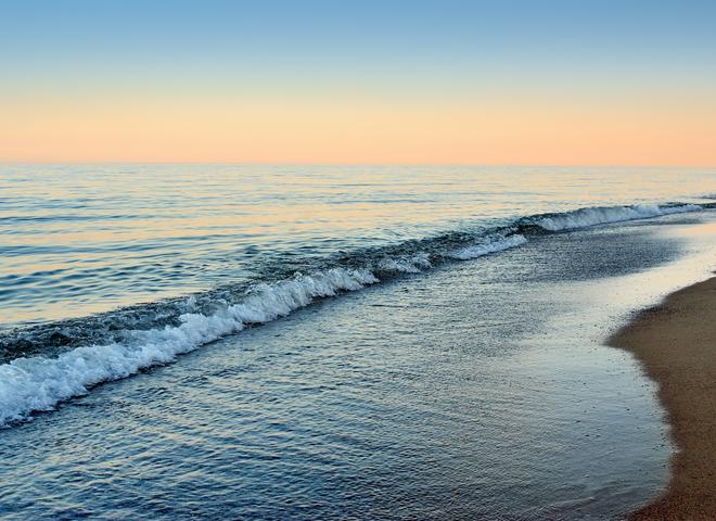 Літній відпочинок в Чорноморську - перлині Одеського узбережжя