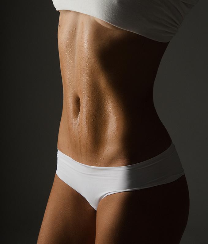 Роби тіло: Як правильно вважати БЖУ