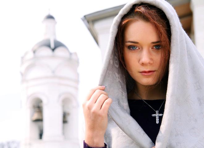 Покров Пресвятої Богородиці і Пріснодіви Марії