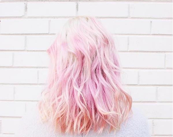 Модные стрижки волос 2016: мнение стилистов