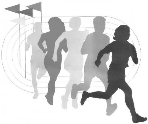 День физической культуры и спорта Украины