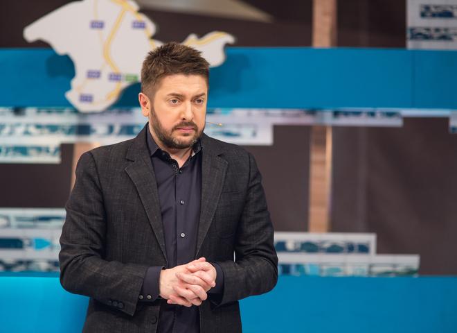 """""""Говорить Україна"""": героине ток-шоу собрали 1,4 миллиона гривен на трансплантацию почки"""