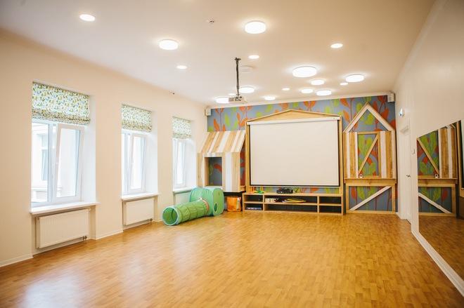 """Уляна Березенко: """"Дошкільна освіта в Україні має бути гнучкою і базуватися на індивідуальному підході до кожної дитини"""""""
