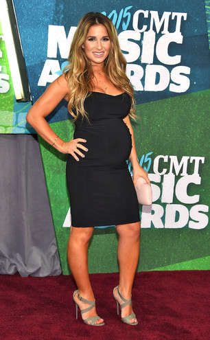 CMT Music Awards 2015: лучшие и худшие наряды церемонии