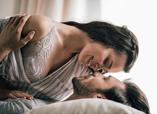Ідеальні відносини: 7 порад для тих, хто не хоче все псувати