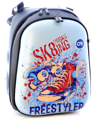 Шкільні рюкзаки для хлопчиків: Cool For School, 990 грн