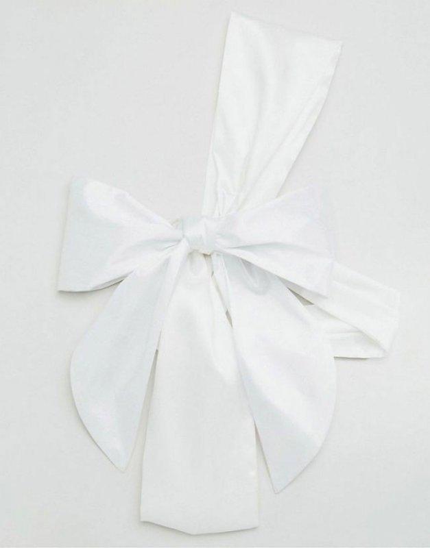 Для любителей получать и дарить подарки. Нижнее белье для самых смелых от Bluebell