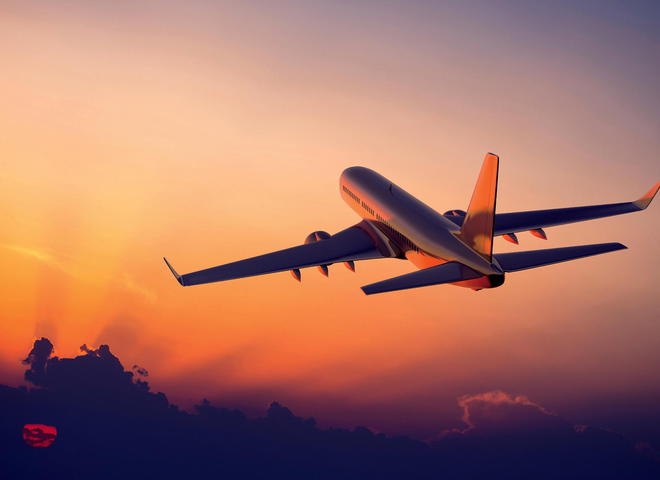 Лоукост Wizz Air хоче повернутися в Україну