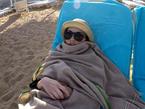 В Египте Виктории Булитко предложили выйти замуж