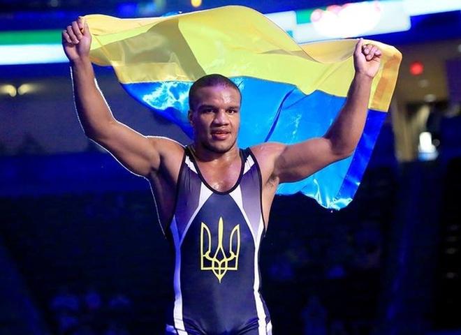 Украинские олимпийцы рассказали о своем отношении к курению