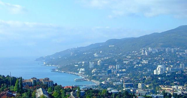 Плануємо літню відпустку! Скільки коштує житло в Криму?