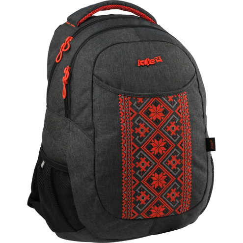 Шкільні рюкзаки для хлопчиків: Kite, 780 грн
