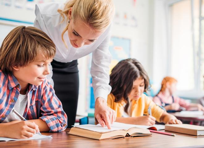 Must visit для батьків і педагогів: в Україні пройде міжнародна конференція IDEC