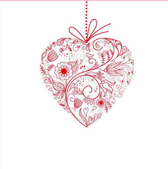 Ко дню святого валентина поздравления любимой фото 945