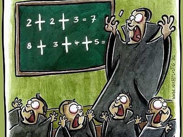 Картинки по математике смешные, красавица открытки