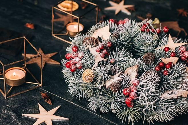 Что подарить на Новый год тому, у кого всё есть: 10 небанальных идей