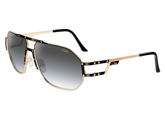 Cazal Найкращі окуляри усіх брендів зібрані в одному місці - highclass.com.ua