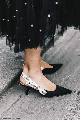 Взуття на випускний