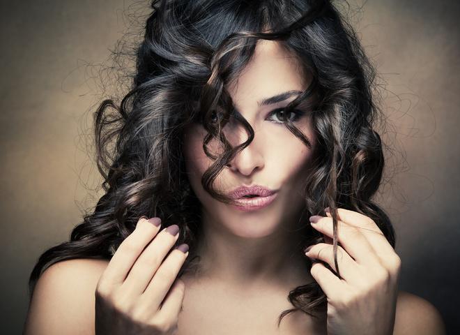 Гірчиця для росту волосся