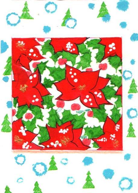 Рождественник