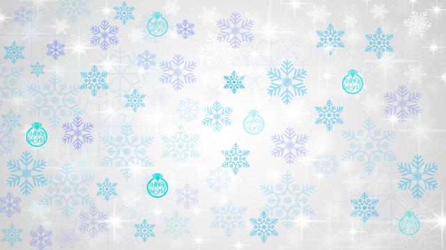 Winter SHINee