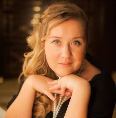 HR и карьерный консультант, эксперт Happy Monday Доминика Иванова-Бекар