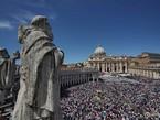 Сто фактов про Италию