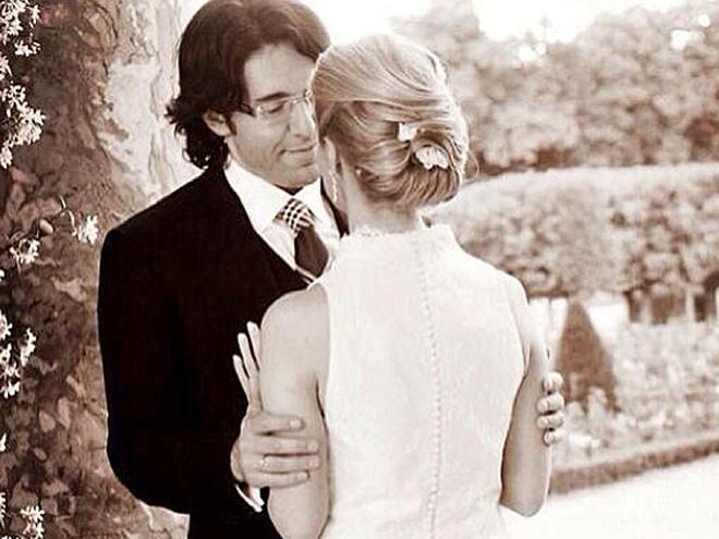 люди свадебные фотографии андрея малахова этом году этот