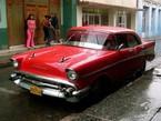 Кубa: организуй поездку в райский уголок