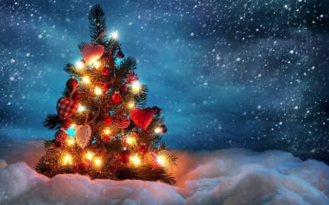 З новим роком та різдвом христовим!!!