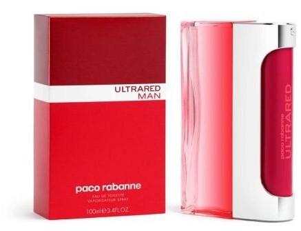 Вибирай парфум для коханого чоловіка
