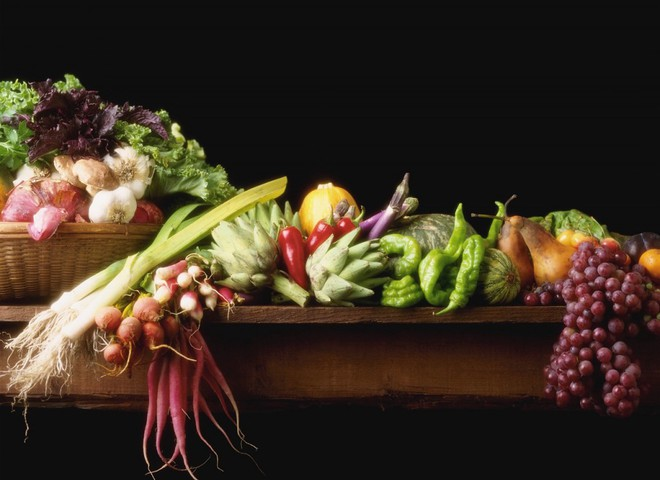 Вегетаріанство: їсти чи не їсти