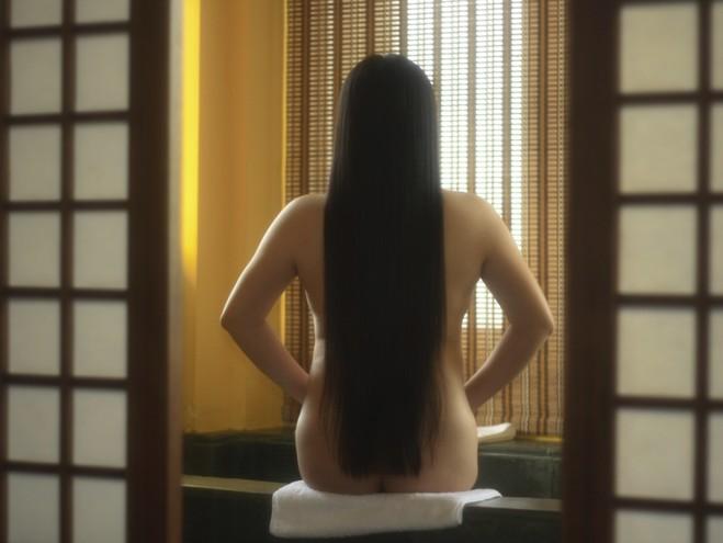 секс по-японски