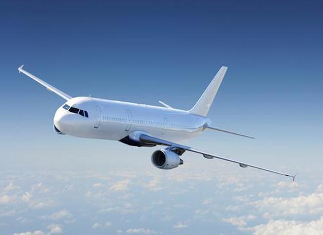 Новий рейс з Києва до Братислави від 829 грн