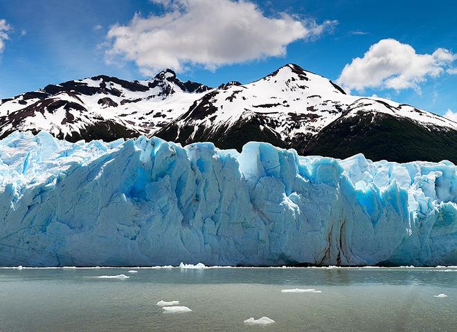 Втекти на край Землі: ТОП -... місць для інтровертів