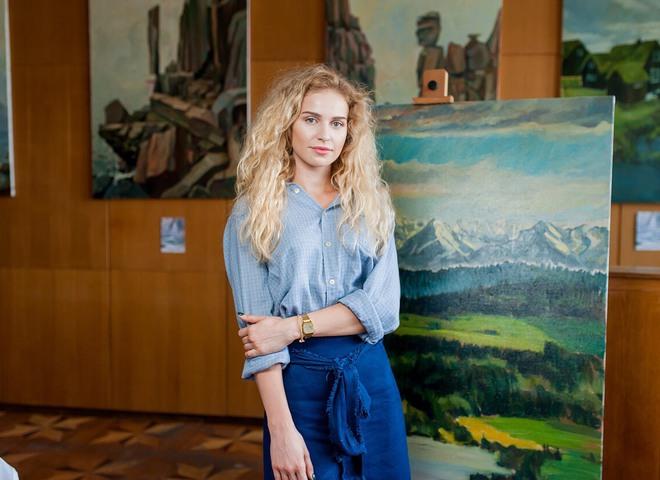 Анна Бондарь: Предметы искусства в интерьере никогда не выходят из моды