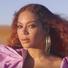 Бейонсе выпустила клип на саундтрек к новому