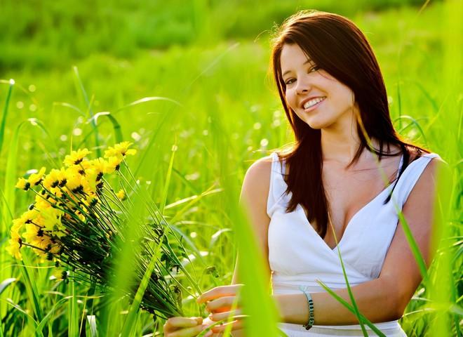 травы укрепят иммунитет
